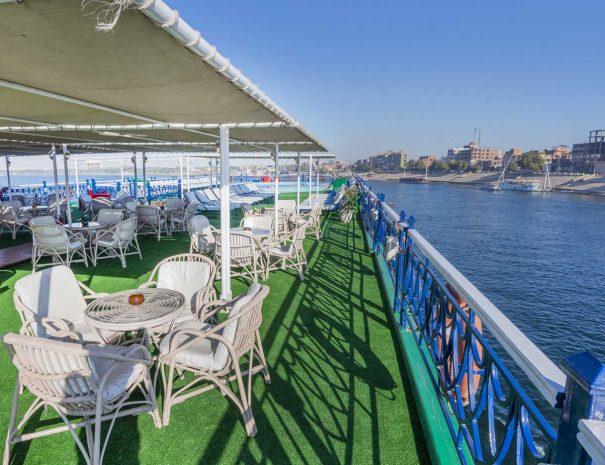Nile-Shams-(3)